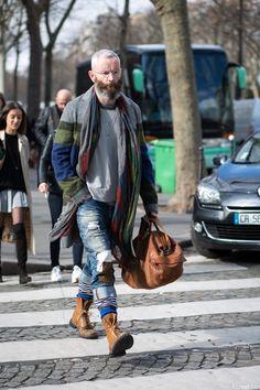 22335d1023b3aefa1118961a4fbe43c4--fashion-looks-fall-fashion.jpg