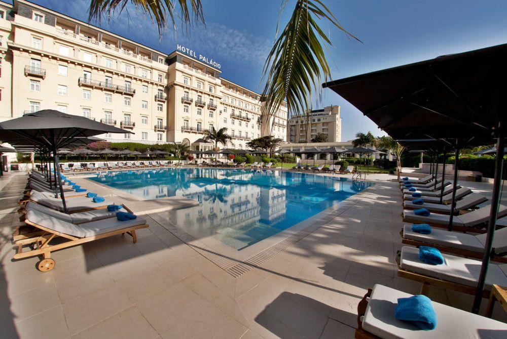 Hotel_Palacio_Estoril_30084.jpg