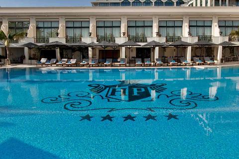 summer_programme _2018_hotel_palacio_estoril.png