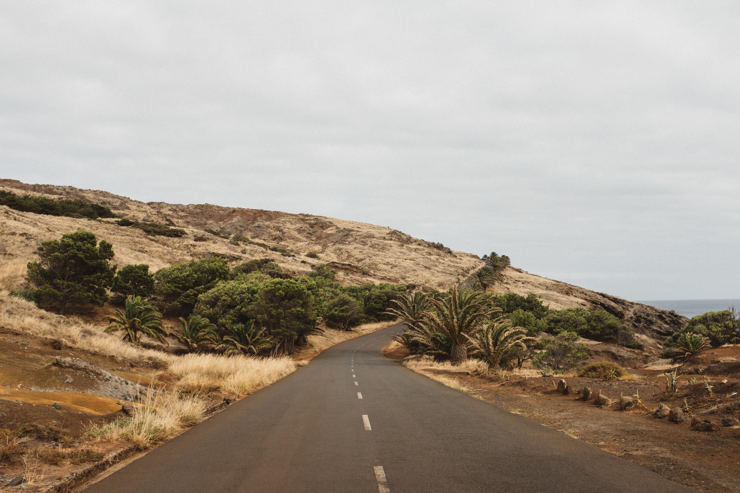road_23.jpg