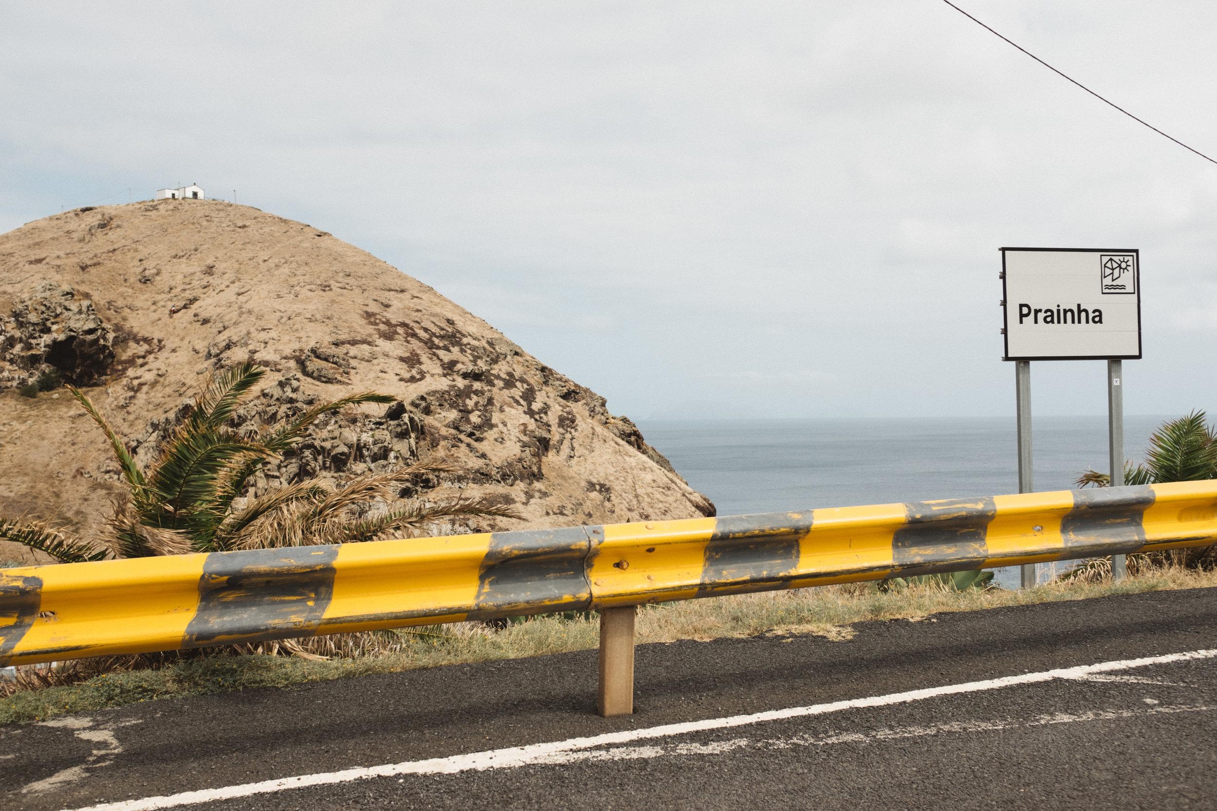 road_4.jpg