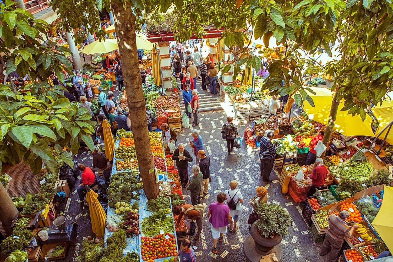 Mercado-Funchal.jpg