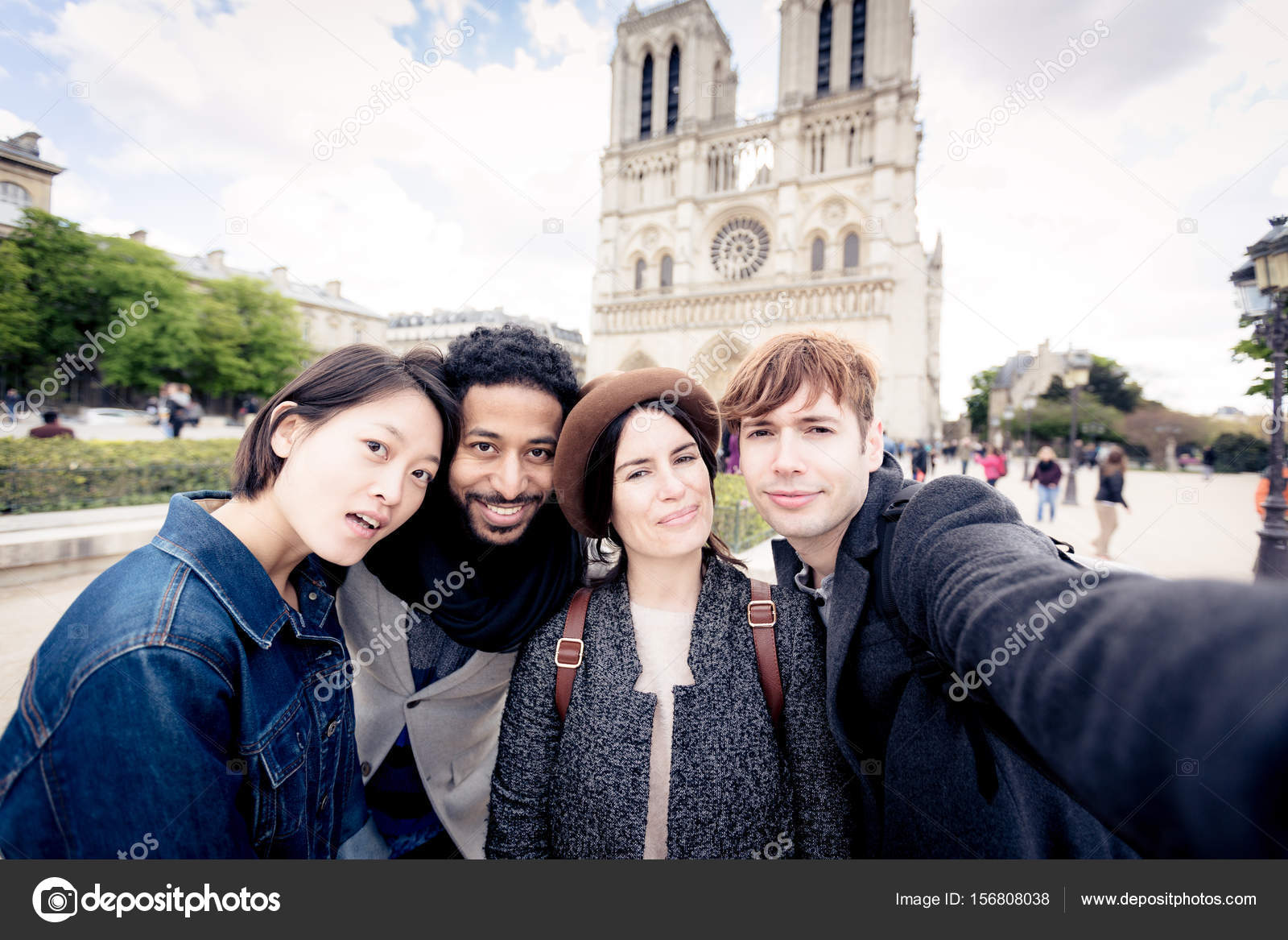depositphotos_156808038-stock-photo-multi-ethnic-group-of-friends.jpg