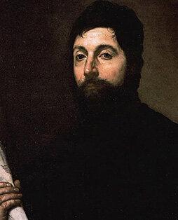 RETRATOS_0016_Trabaci, Giovanni Maria.jpg
