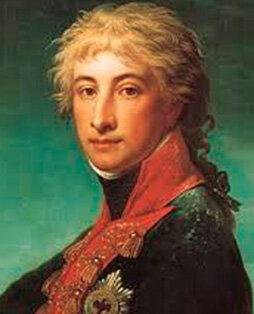 RETRATOS_0033_Prussia, Prince Louis Ferdinand of.jpg
