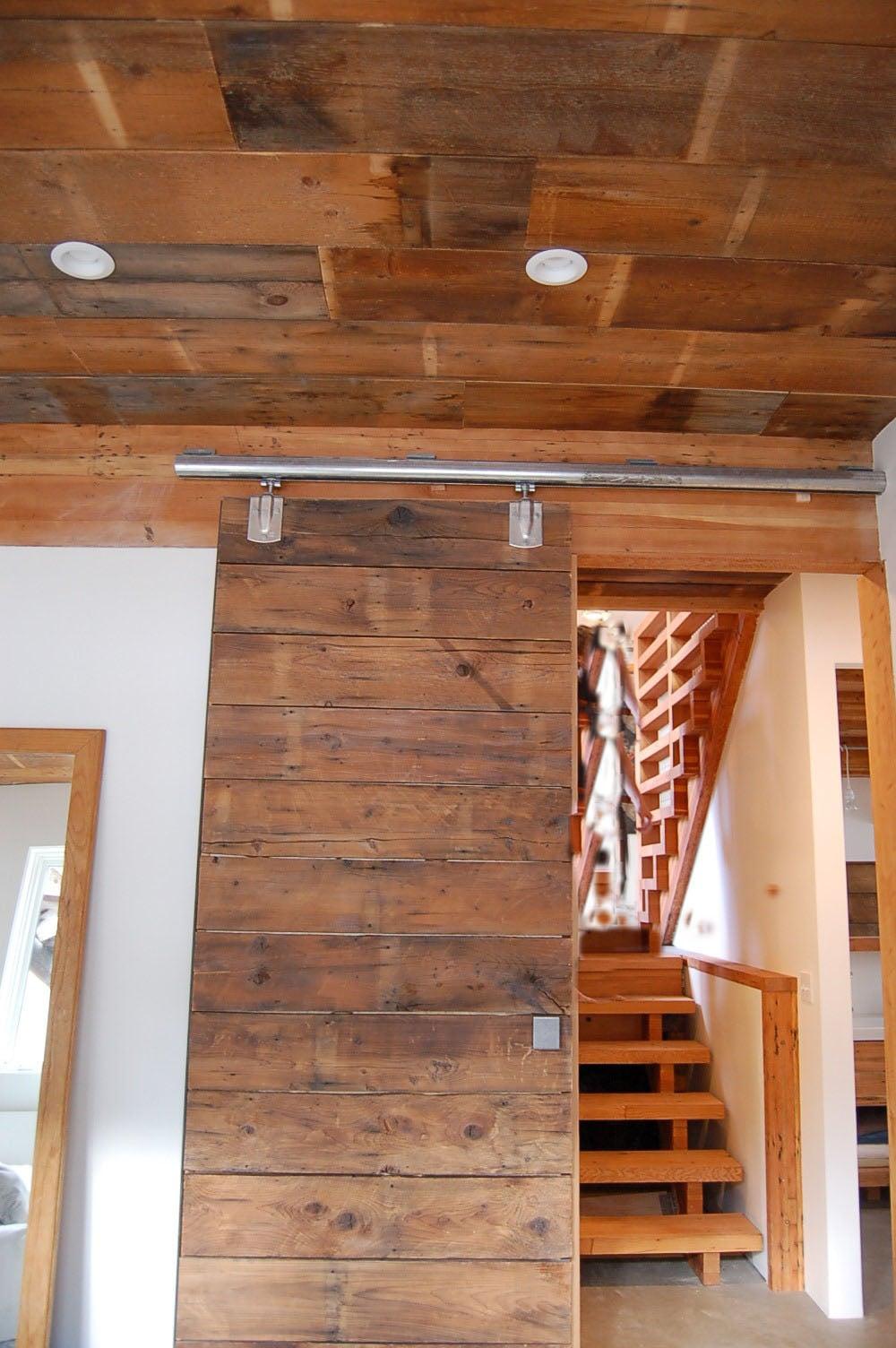 reclaimed granary roof planks 2.jpg