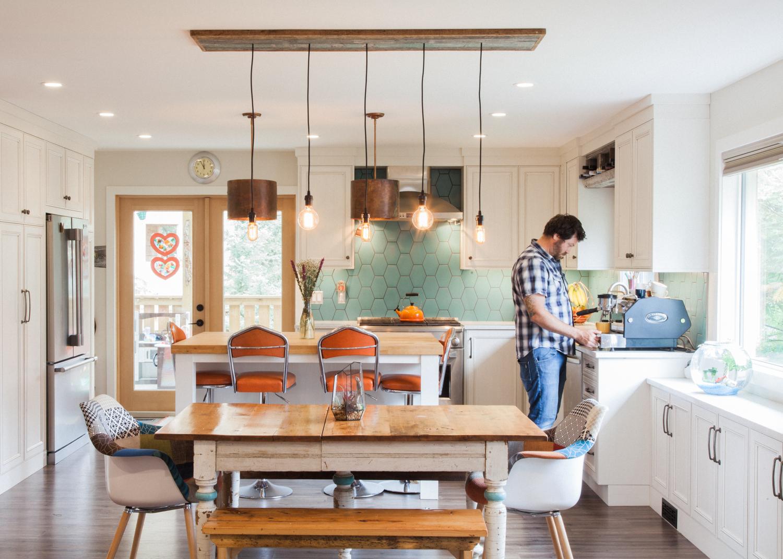 kitchen1L.jpg