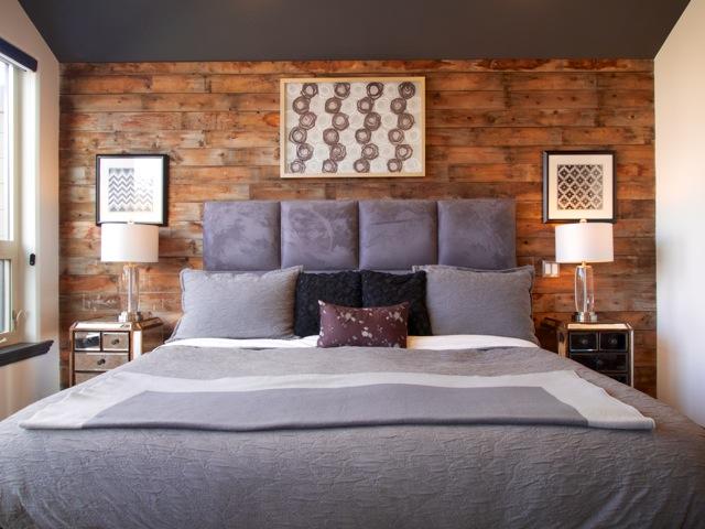 Purplebedroom.jpeg