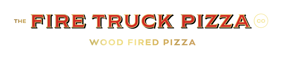 FireTruckPizzaCo_primary-logo-red-gold-foil.png