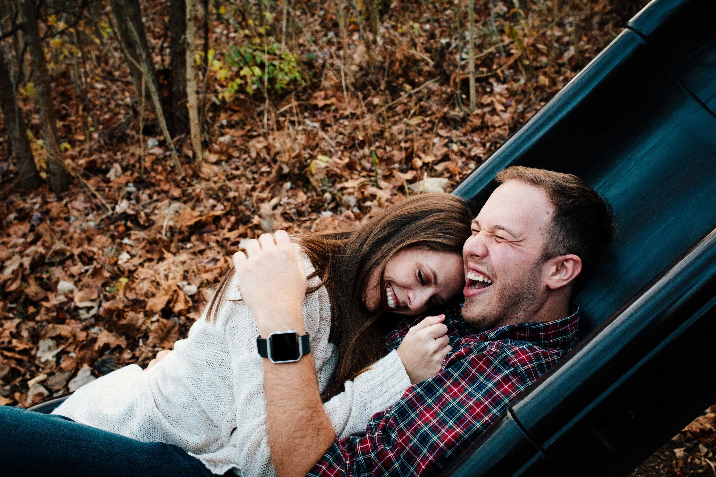 Emily&Michael_Tyree_Web-15.jpg