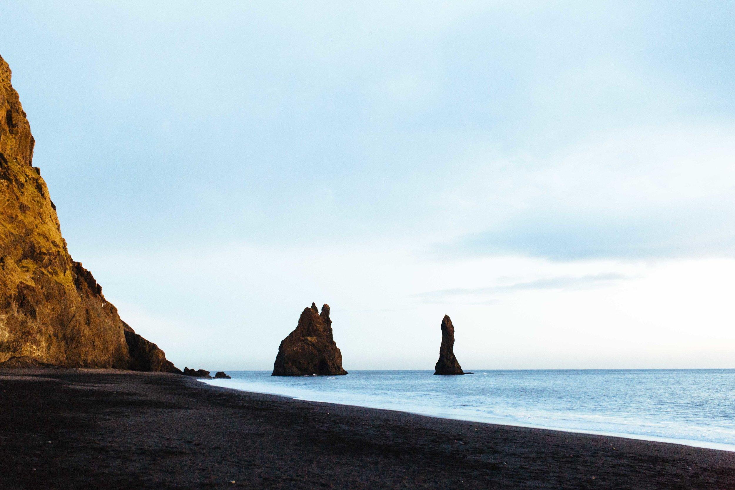 Iceland_Web-20.jpg