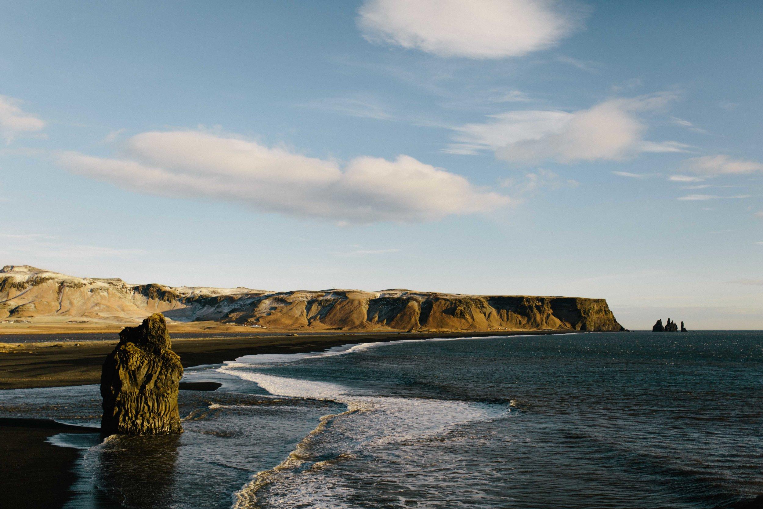 Iceland_Web-38.jpg
