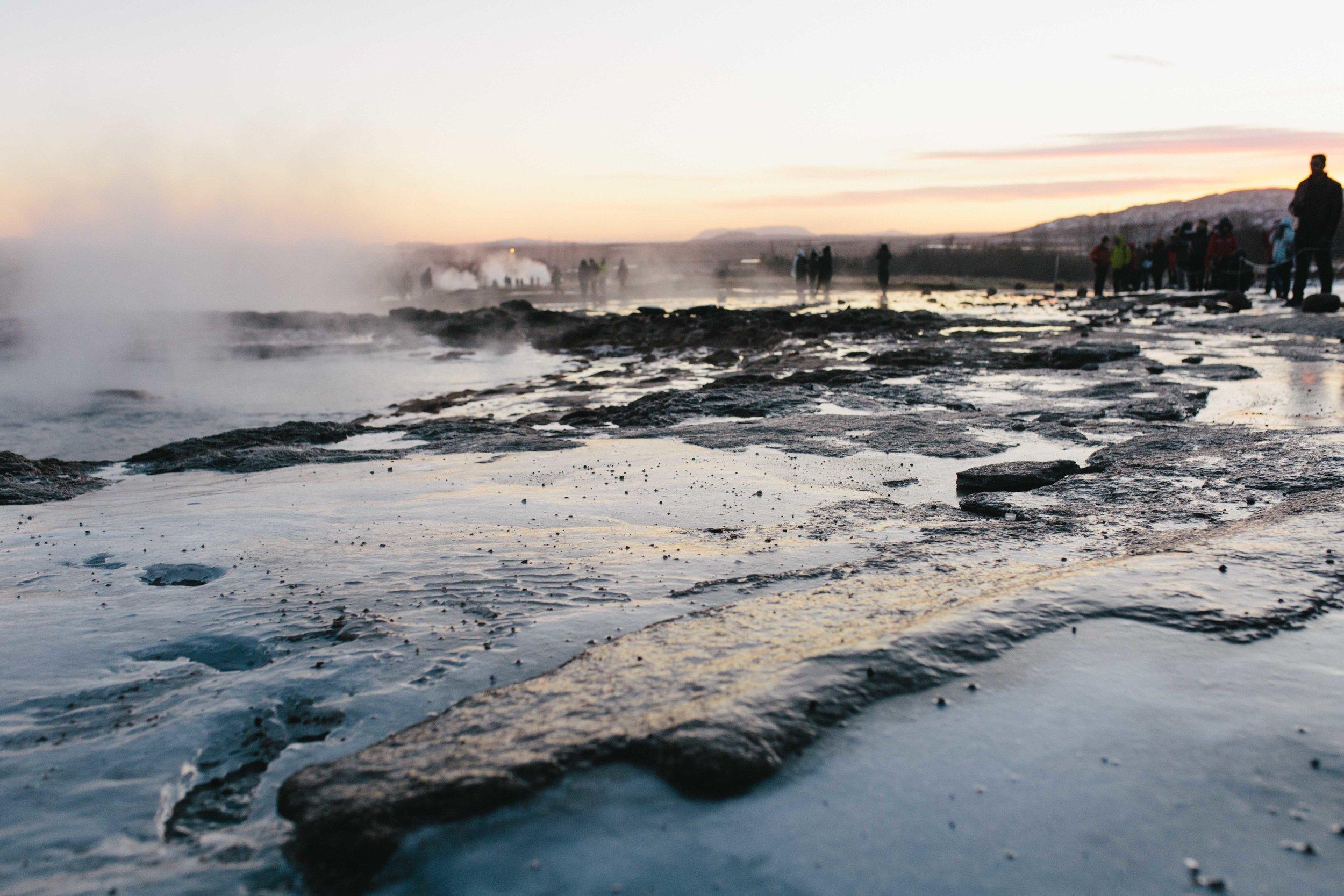 Iceland_Web-56.jpg
