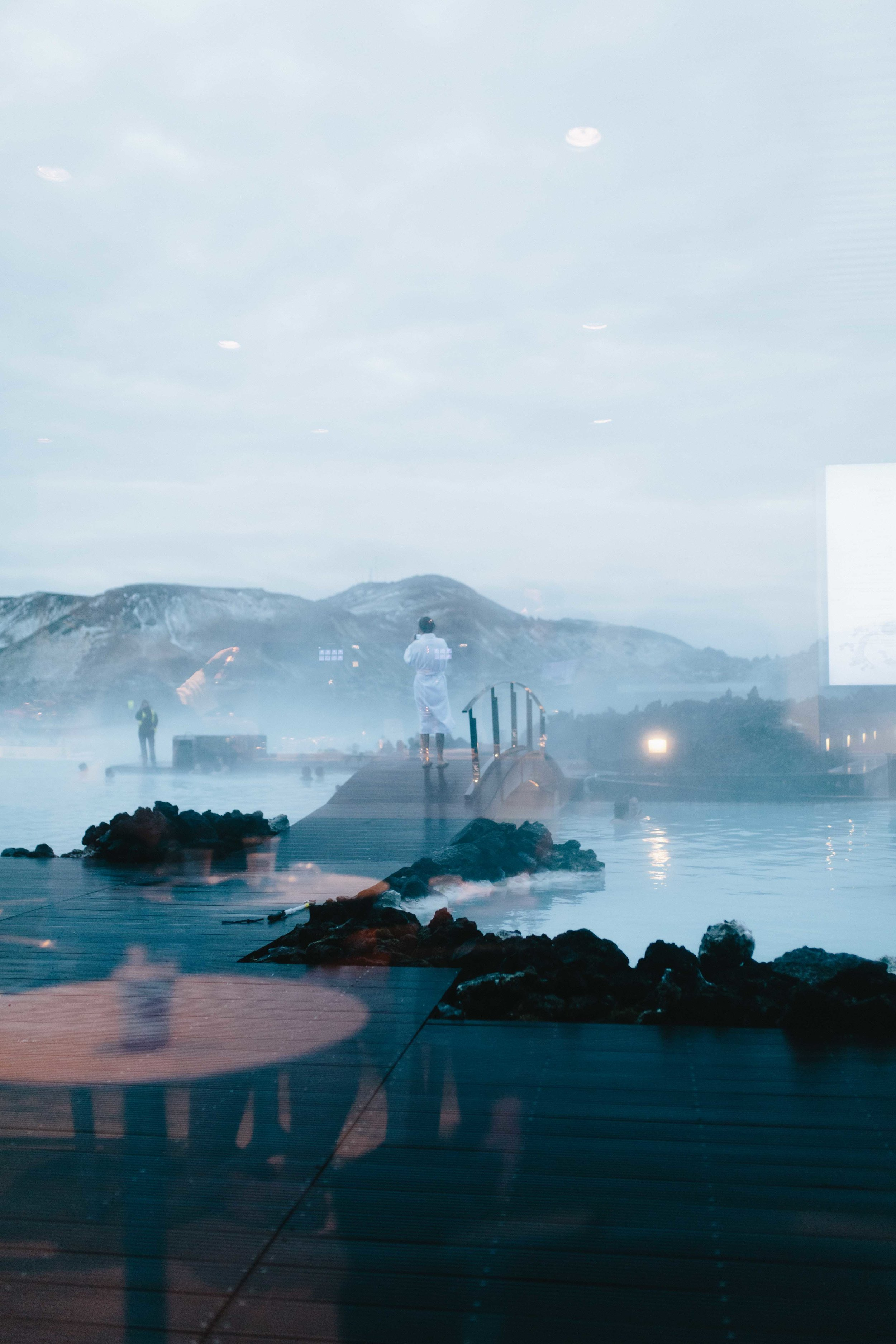 Iceland_Web-77.jpg
