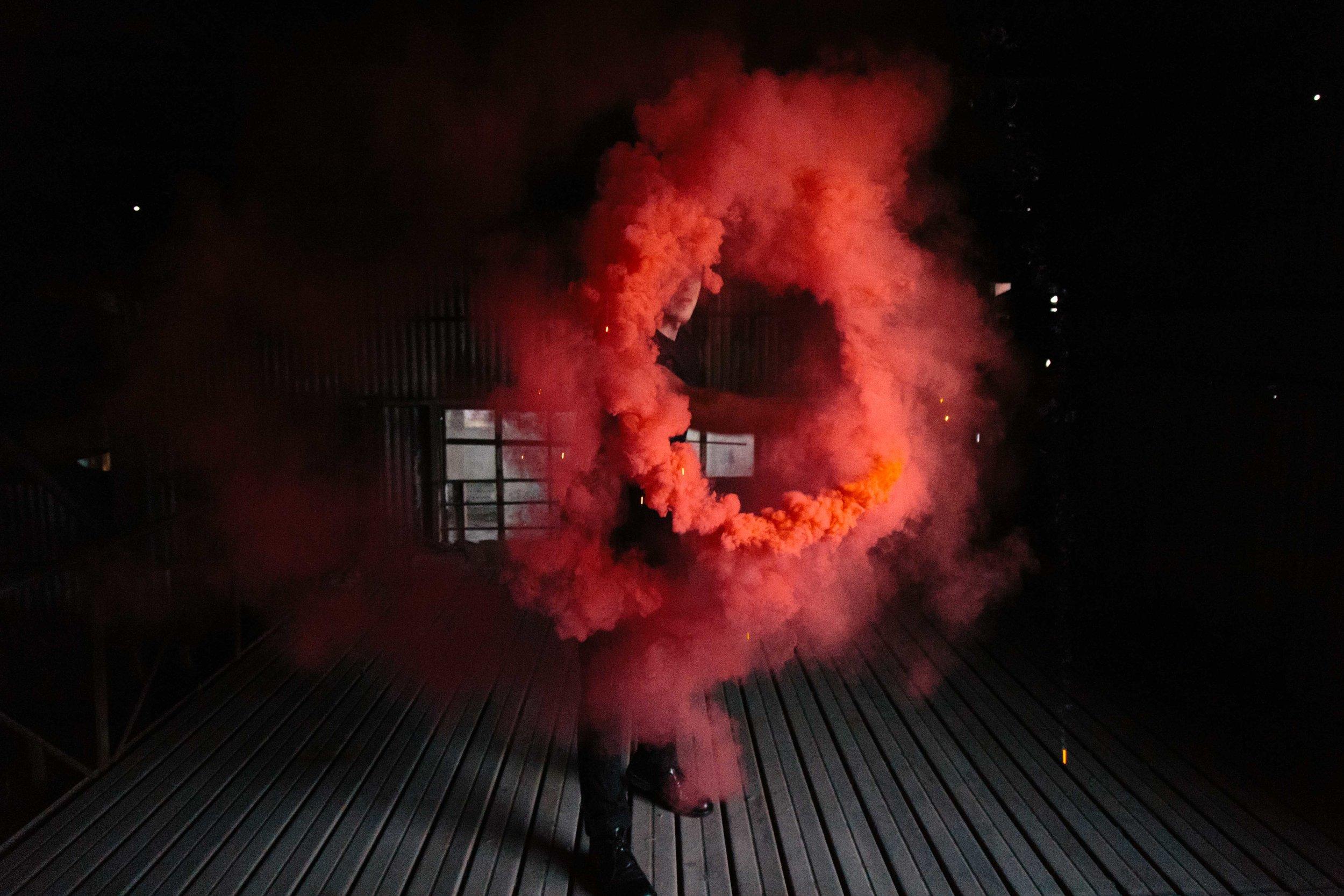 SmokeWeb-24.jpg