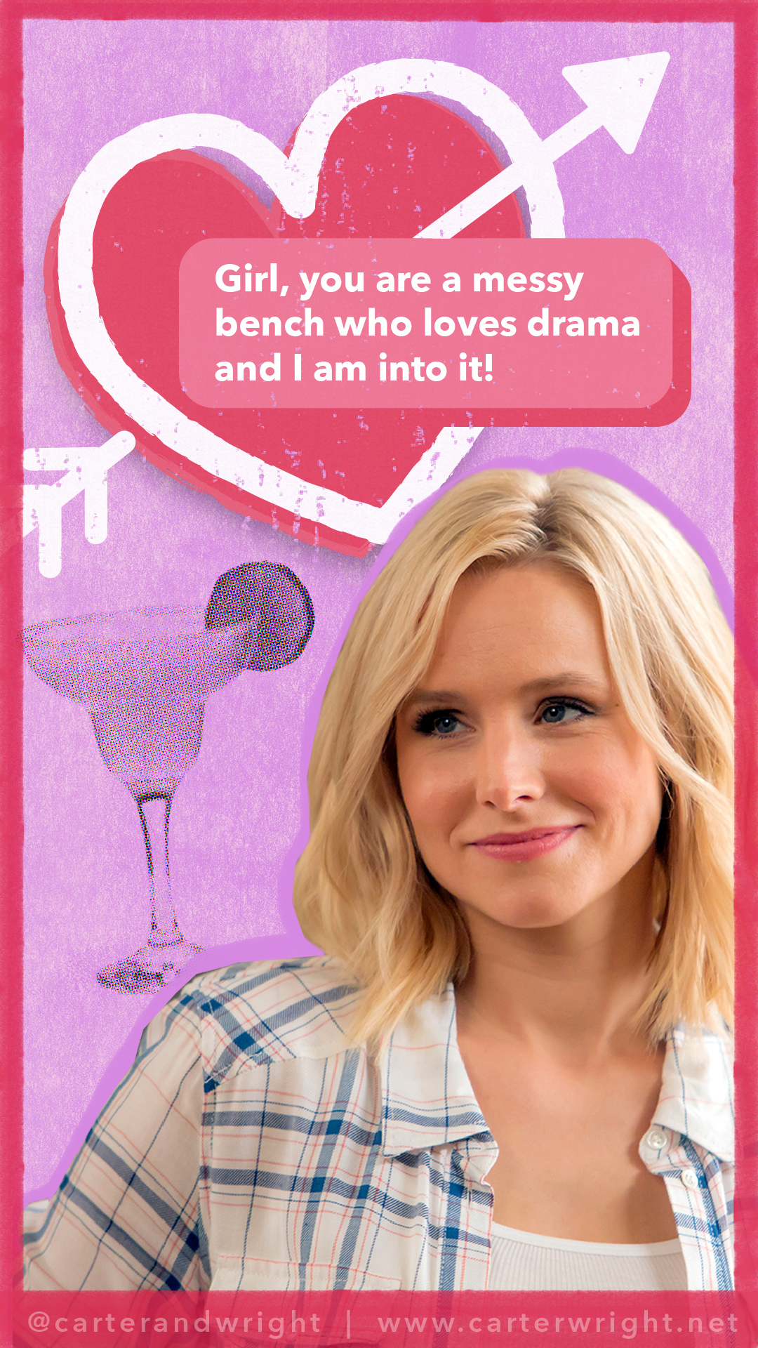The Good Place 6.jpg