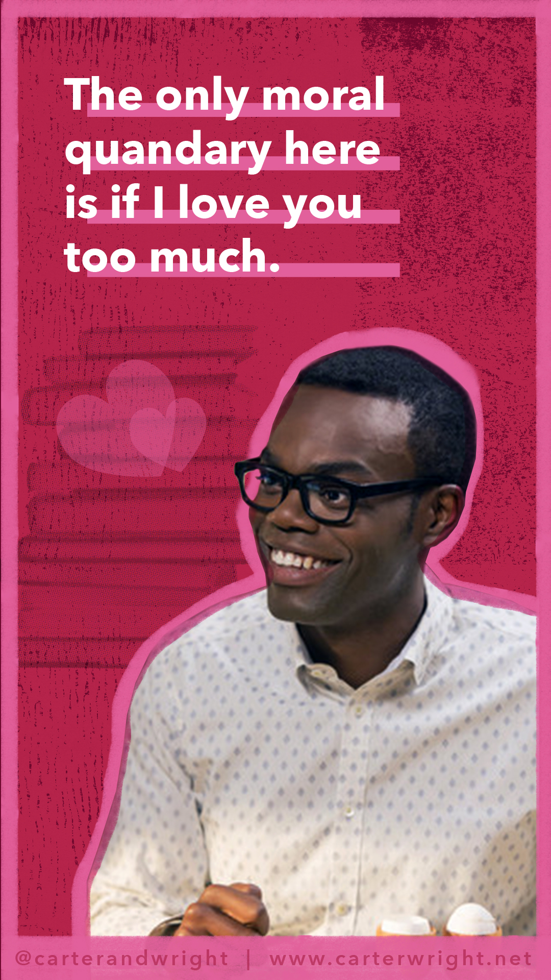 The Good Place 2.jpg
