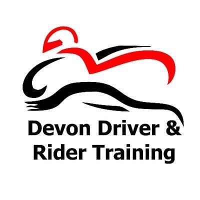 Devon Training
