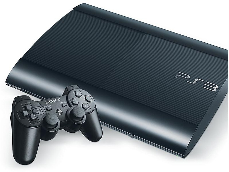 sony-playstation3-500-gb-games-price-in-india.jpg