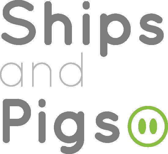 ships.png