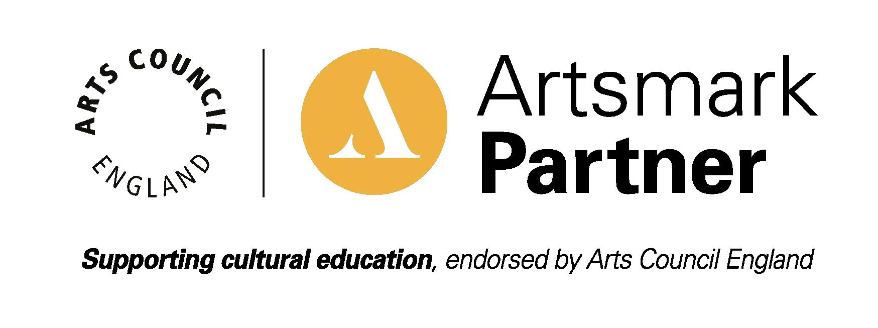 artsmark yellow-01.png