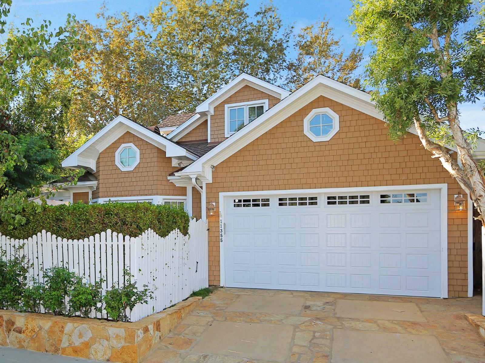 BrentwoodGlen-3BD3BA-1,795,000.jpg