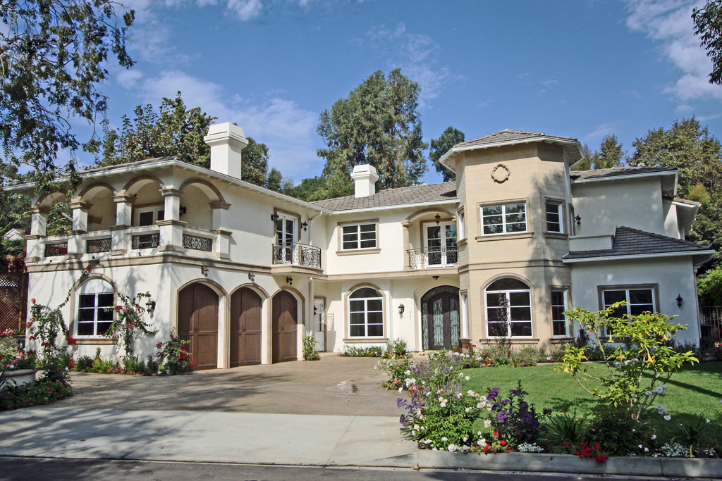 Pacific Palisades - 6BD6.5BA - Price Upon Request.jpeg