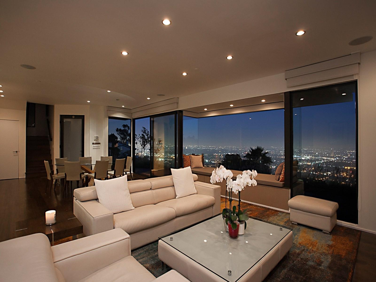 Rental - West Hollywood - 3BD3BA .jpg