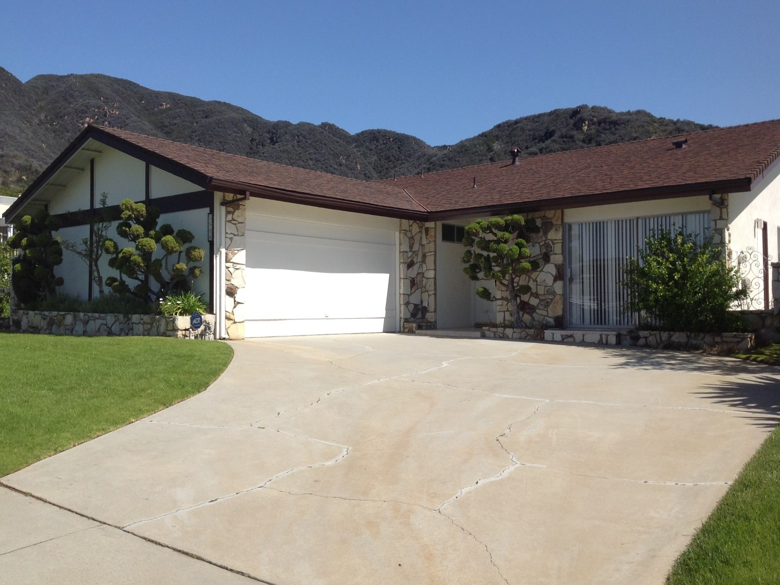 Rental - Santa Monica - 4BD2BA.jpg