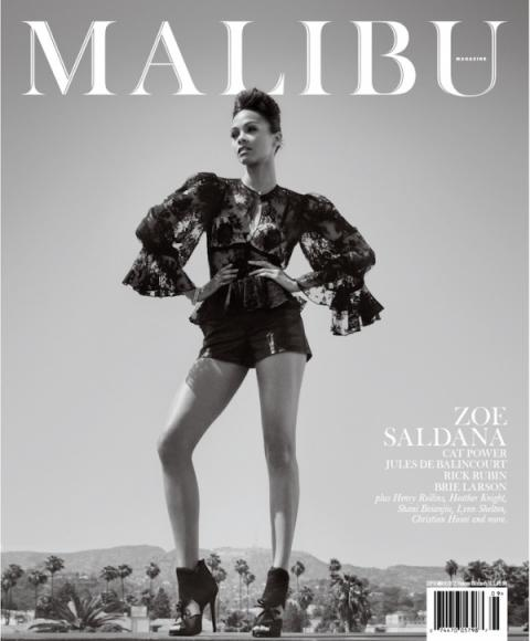 MalibuMagazine.jpg