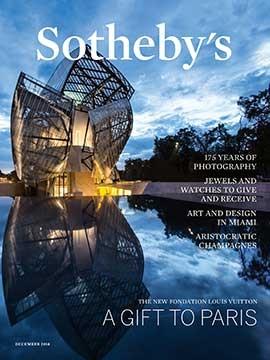 Sothebys Magazine.jpg