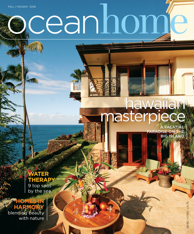 OceanHomeMag.jpg
