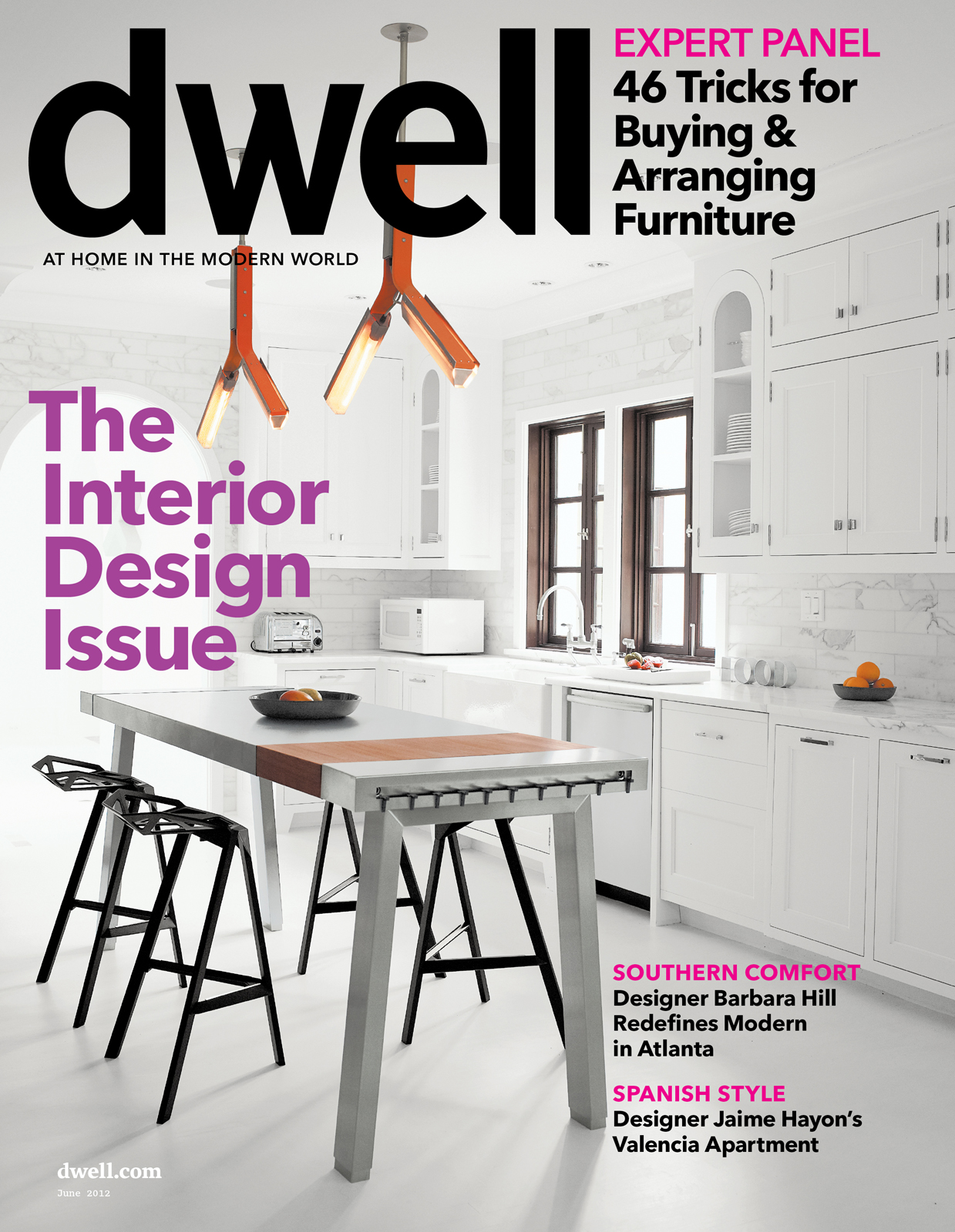 DwellMagazine.jpg