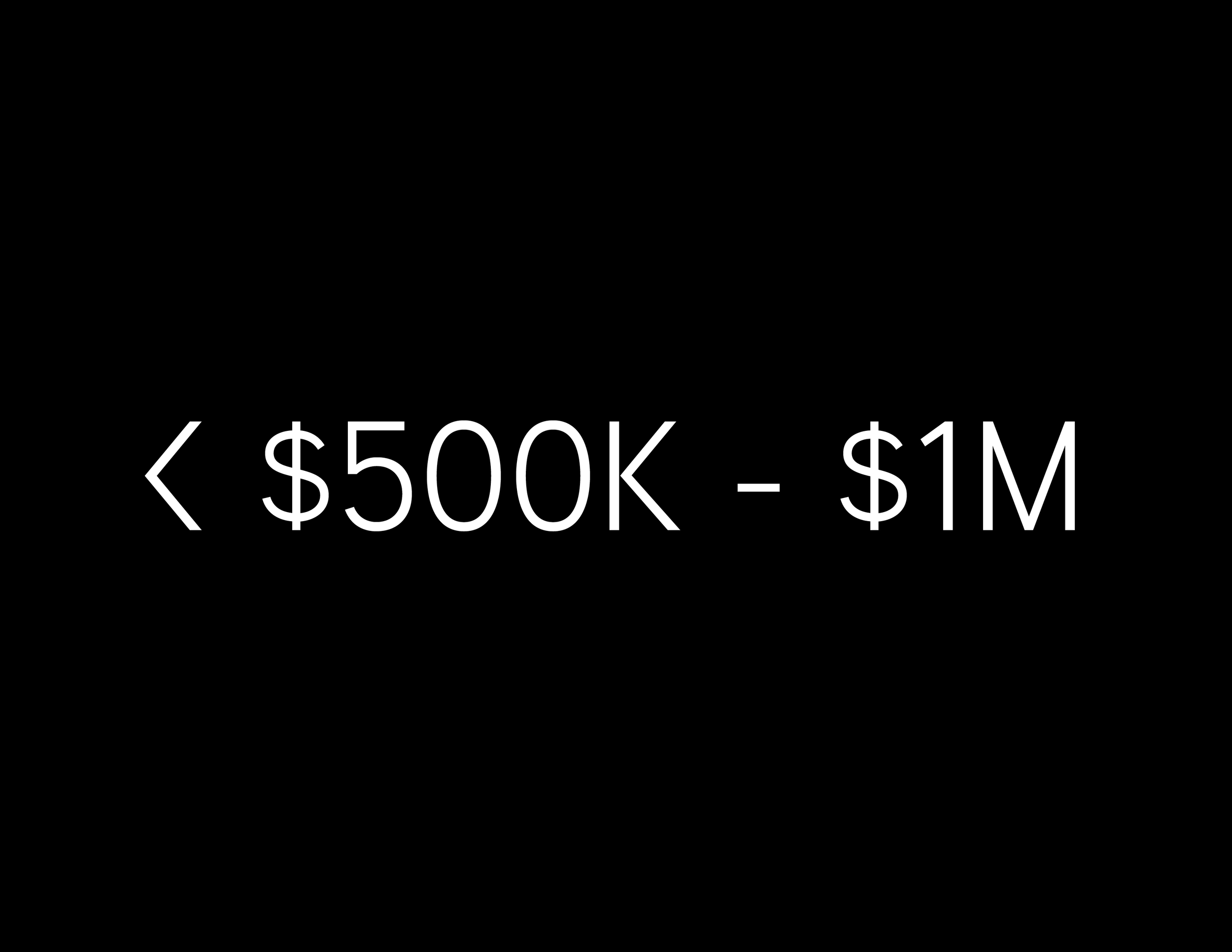 BlackBox- 500K-1M.jpg