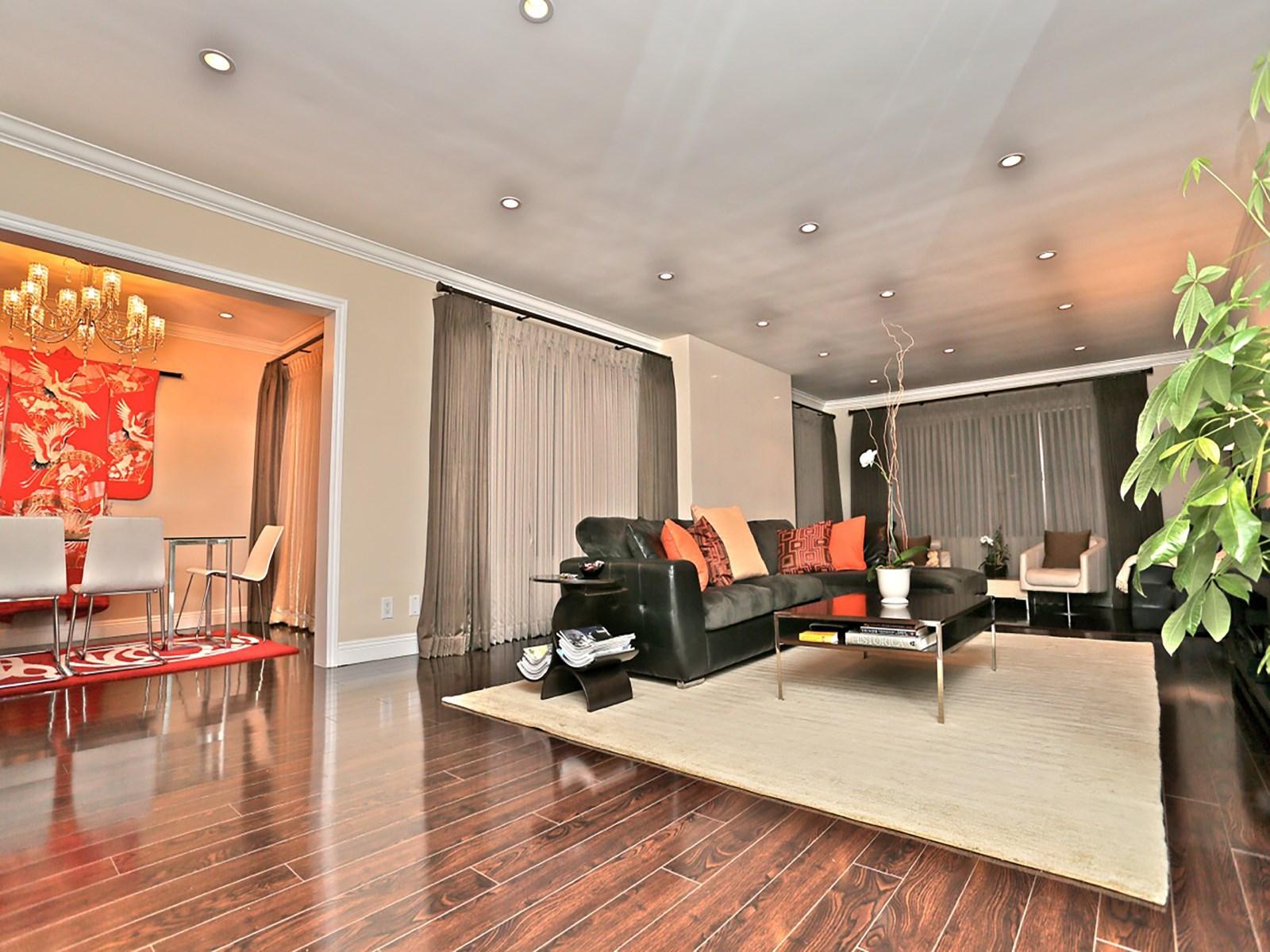 Rental - Beverly Hills - 3BD3BA.jpg