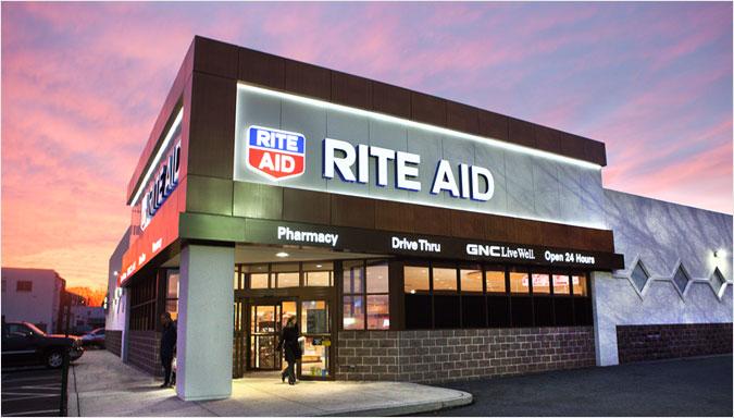 Rite Aid 2.jpg