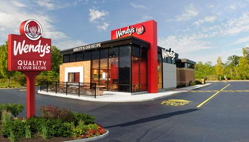 Wendy's1.jpg