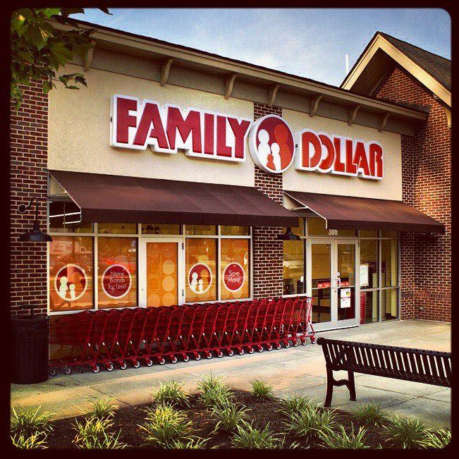Family Dollar1.jpg