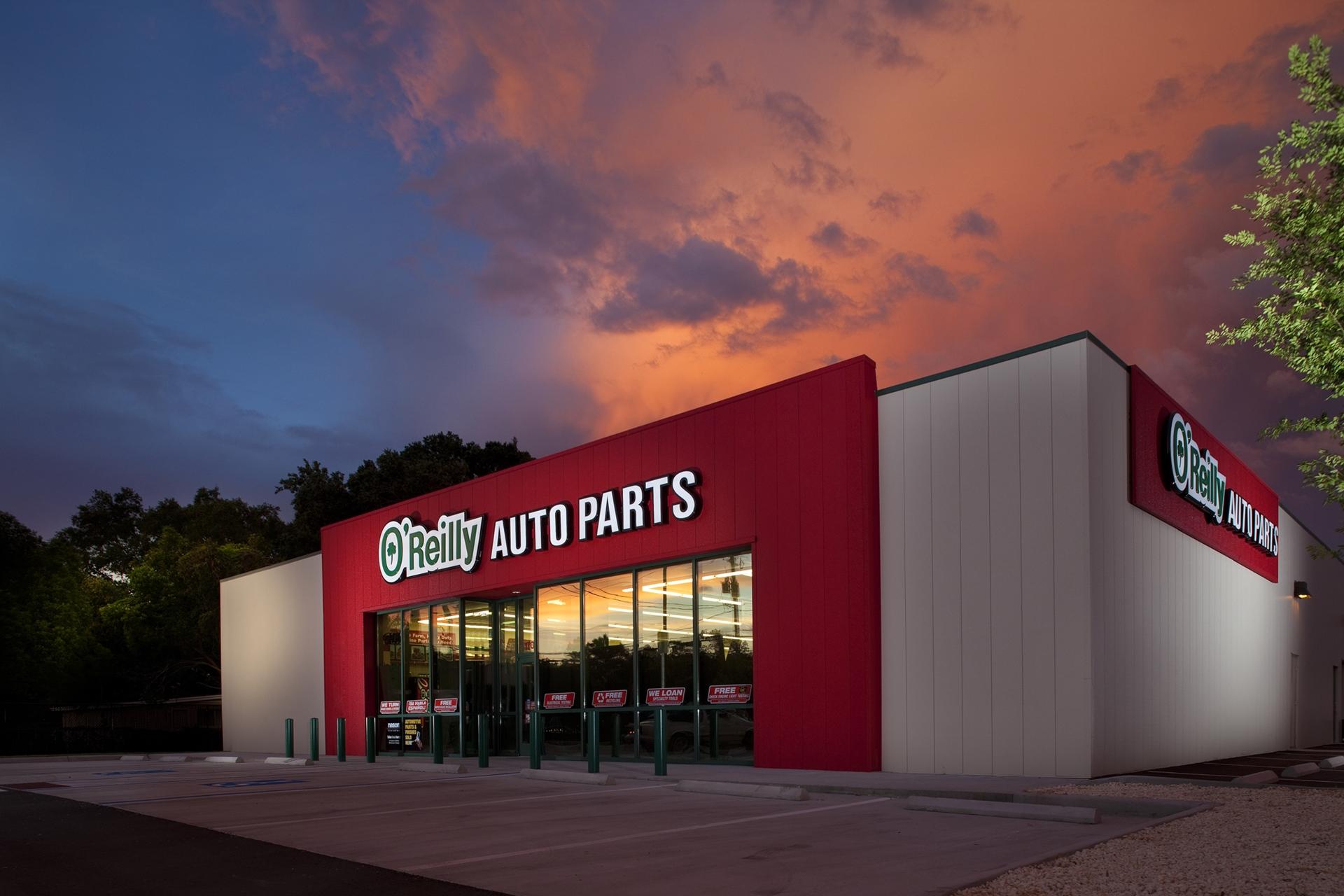 O'Reilly Auto Parts4.jpg
