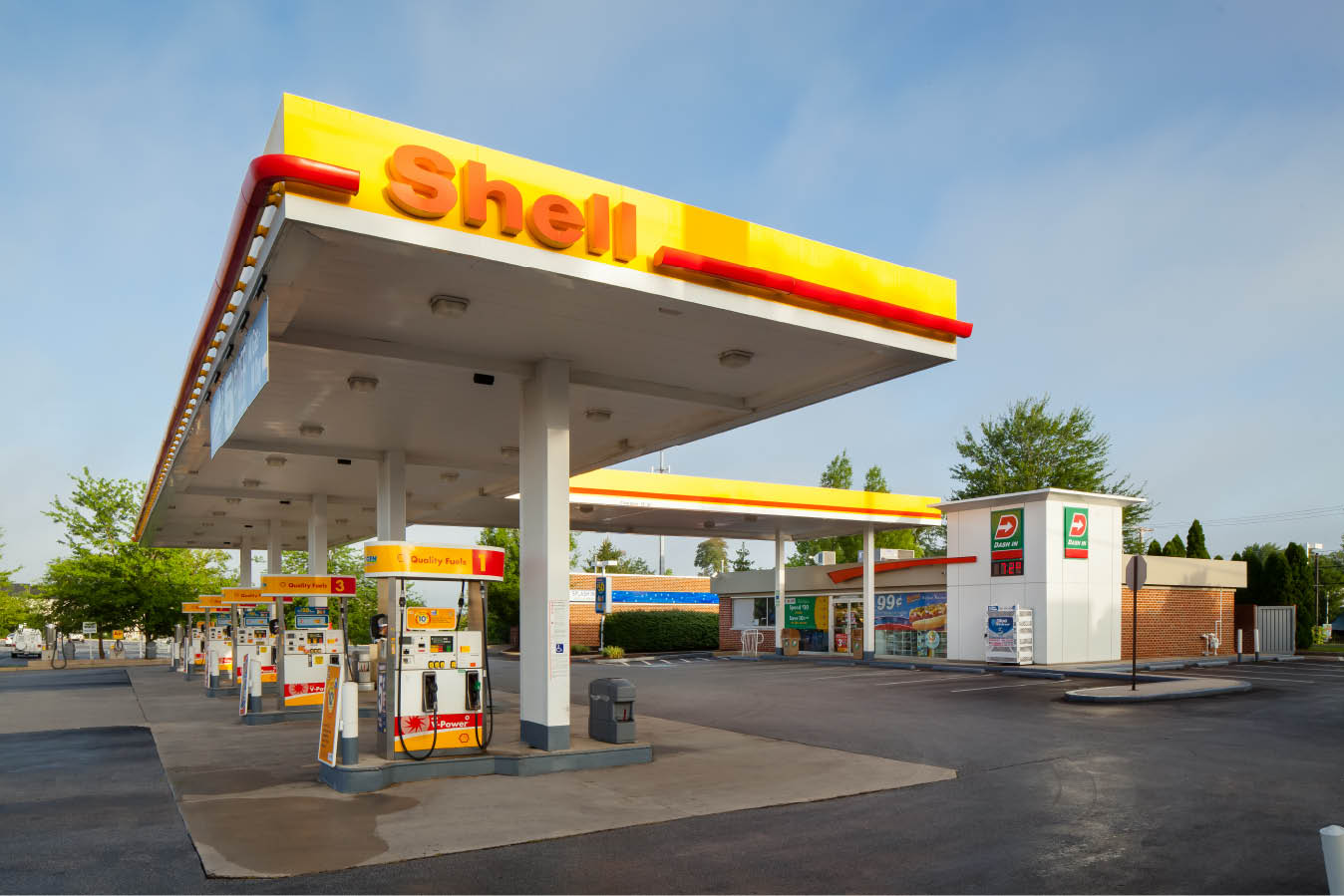 Shell Gas Station.jpg