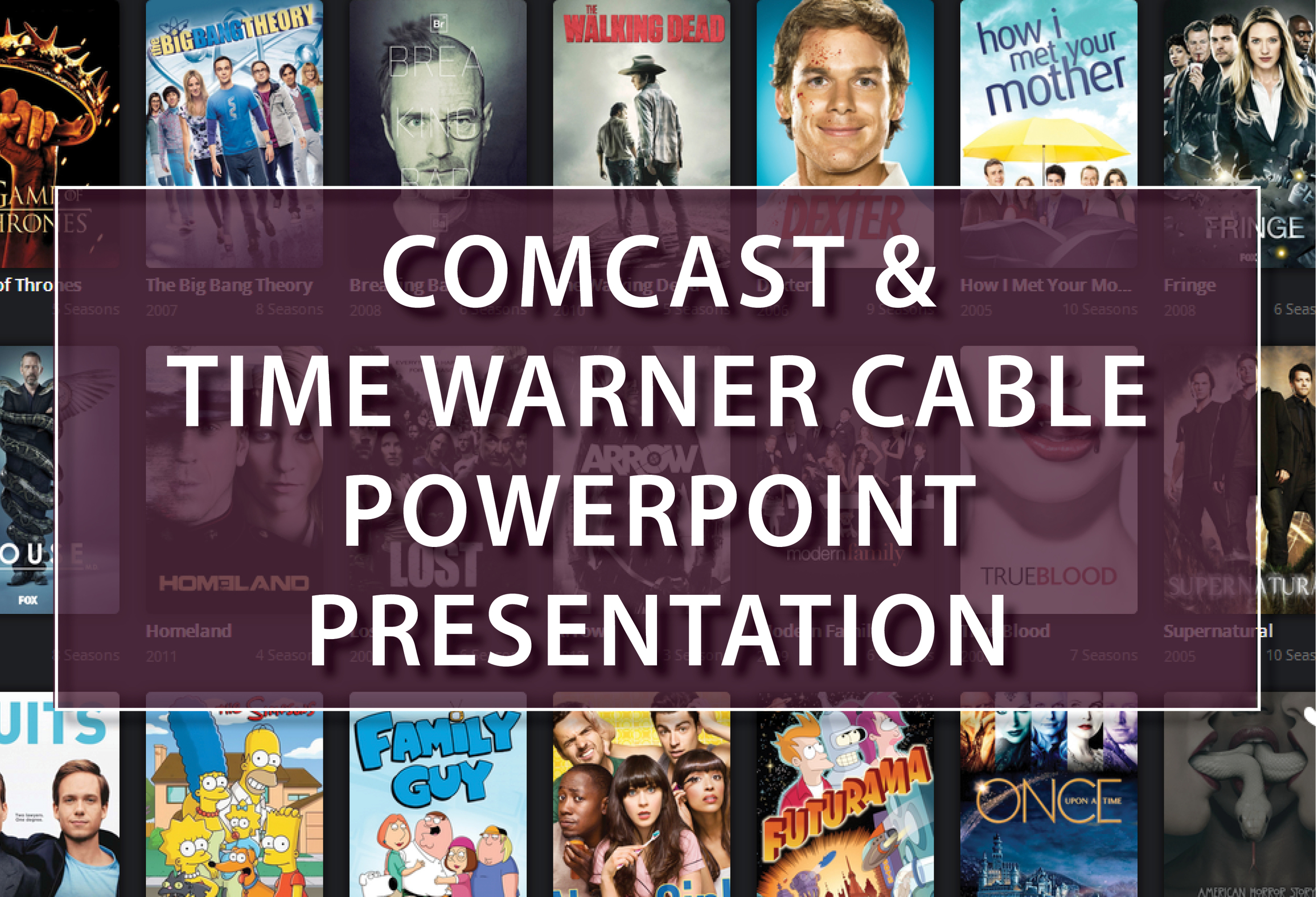 Comcast-TimeWarnerCable - Cover.jpg