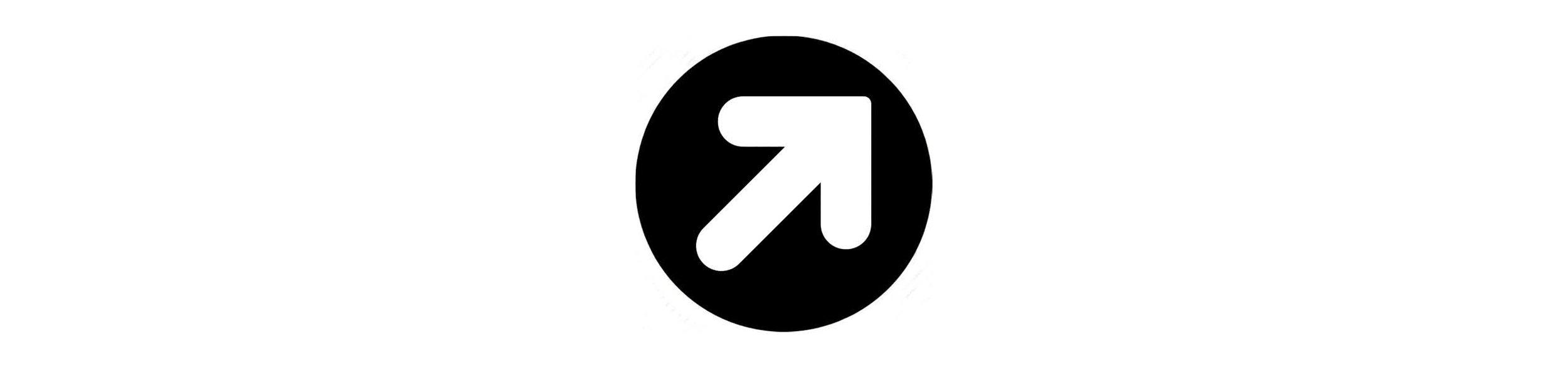 Arrow Header.jpg