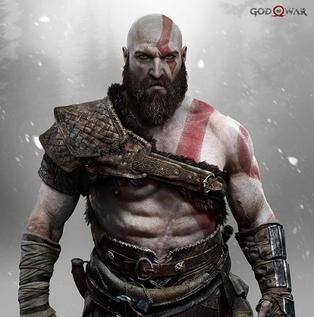 Kratos_PS4.jpg