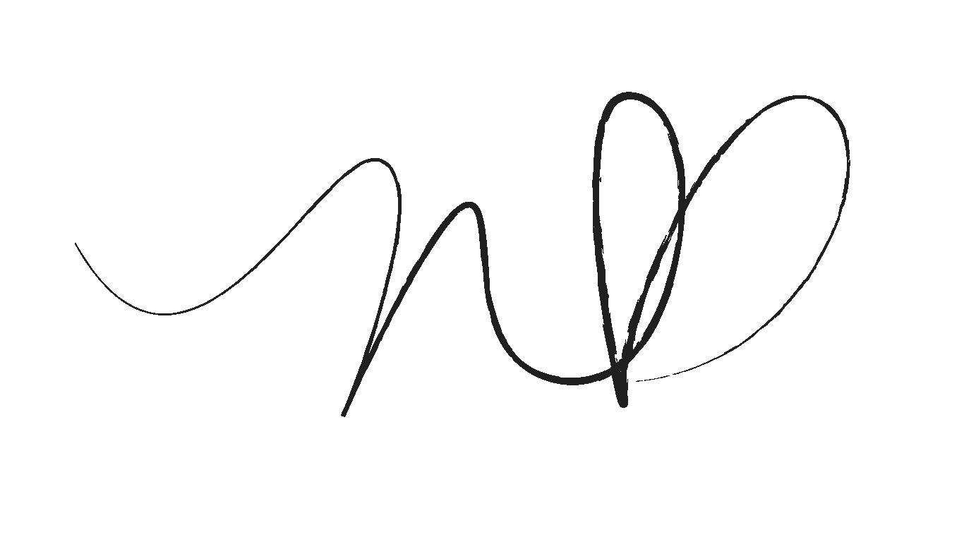 ND initials.png