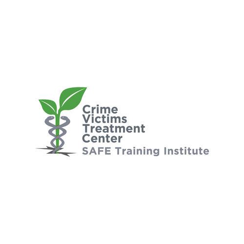 Full+SAFE+Logo.jpg.jpg