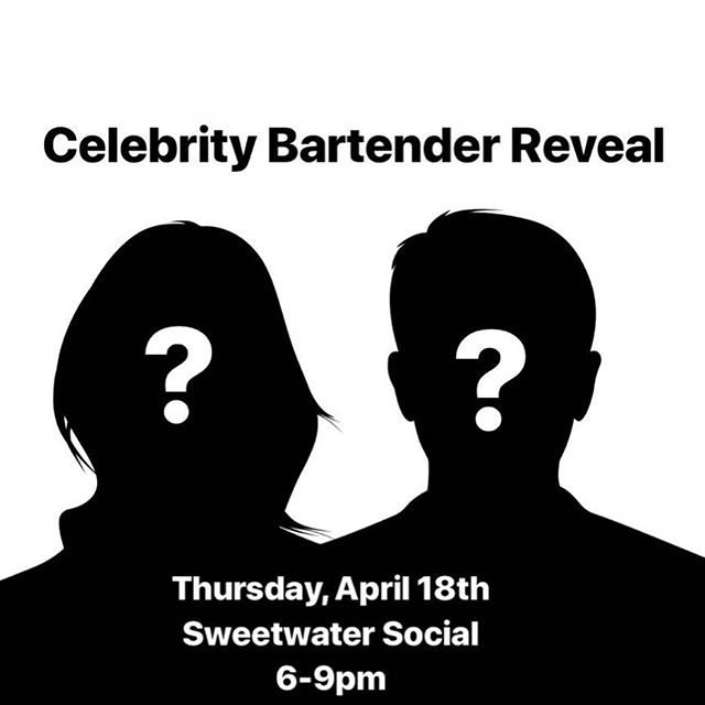 Celebrity Bartender is less than a week away so it is time to fill y'all in on who our Rape Crisis Program Professionals are that YOU will get to see behind the bar! The first 2 bartenders will be our very own Prevention Coordinator, Eric M Griff and our friend Christina Ortiz from @nycalliance! Get your tickets to this great event that will help raise funds for the amazing work being done to prevent and end sexual violence in nightlife and party spaces. Check out @outsmartnyc for the EventBrite link in their bio. #HaveTheBESTPossibleNightOut @denimdaynyc