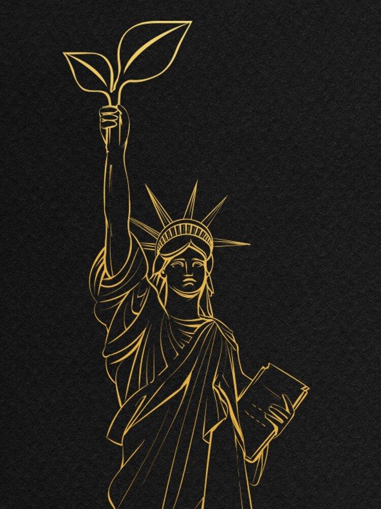 lady+liberty+in+glory.jpg