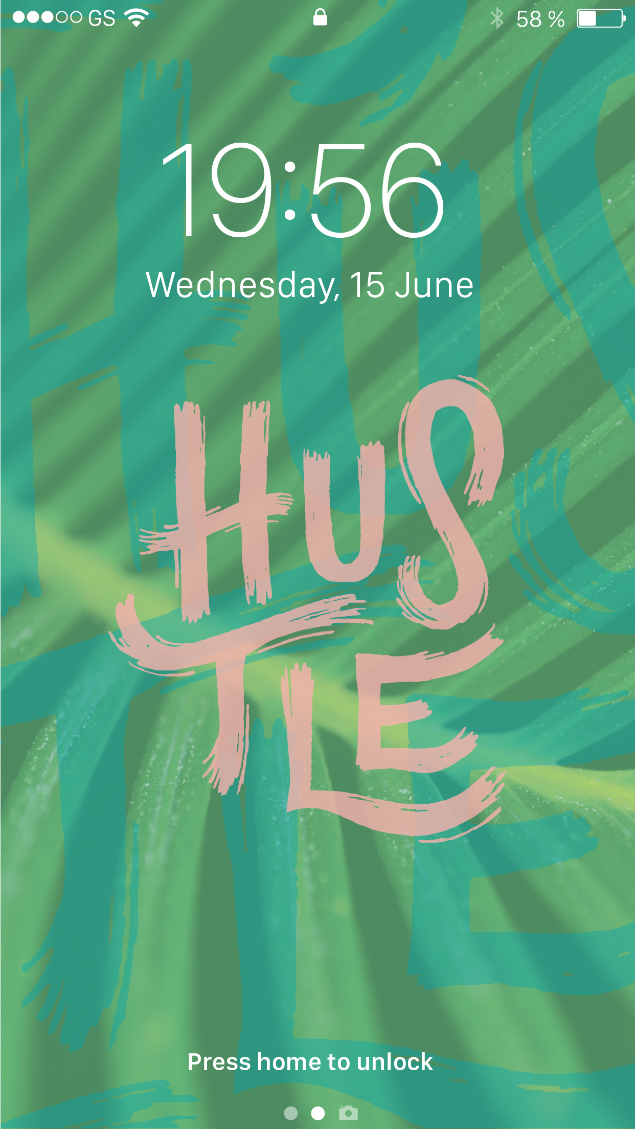 Hustle-Green_lock.jpg