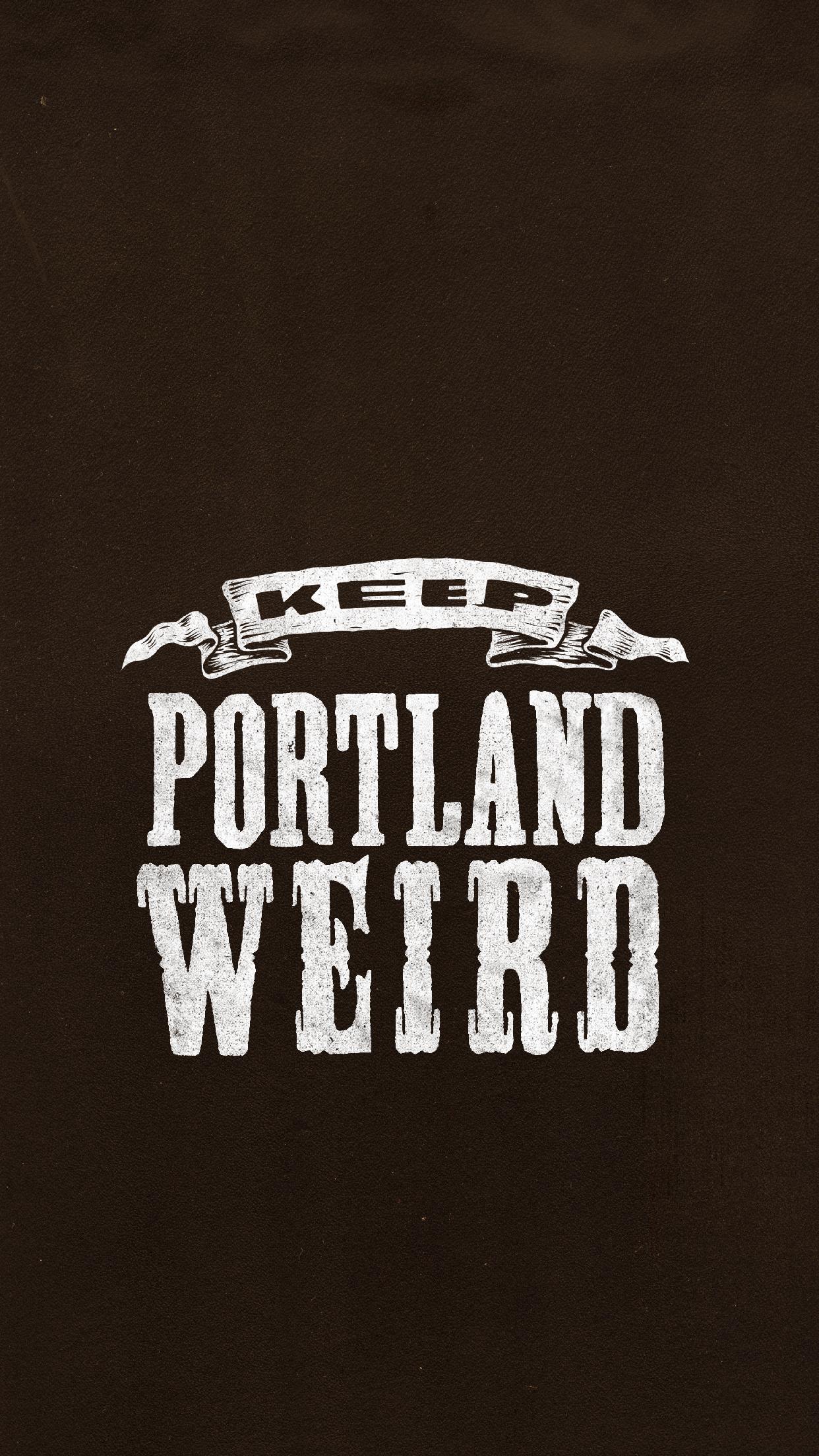 Keep-Portland-Weird.jpg