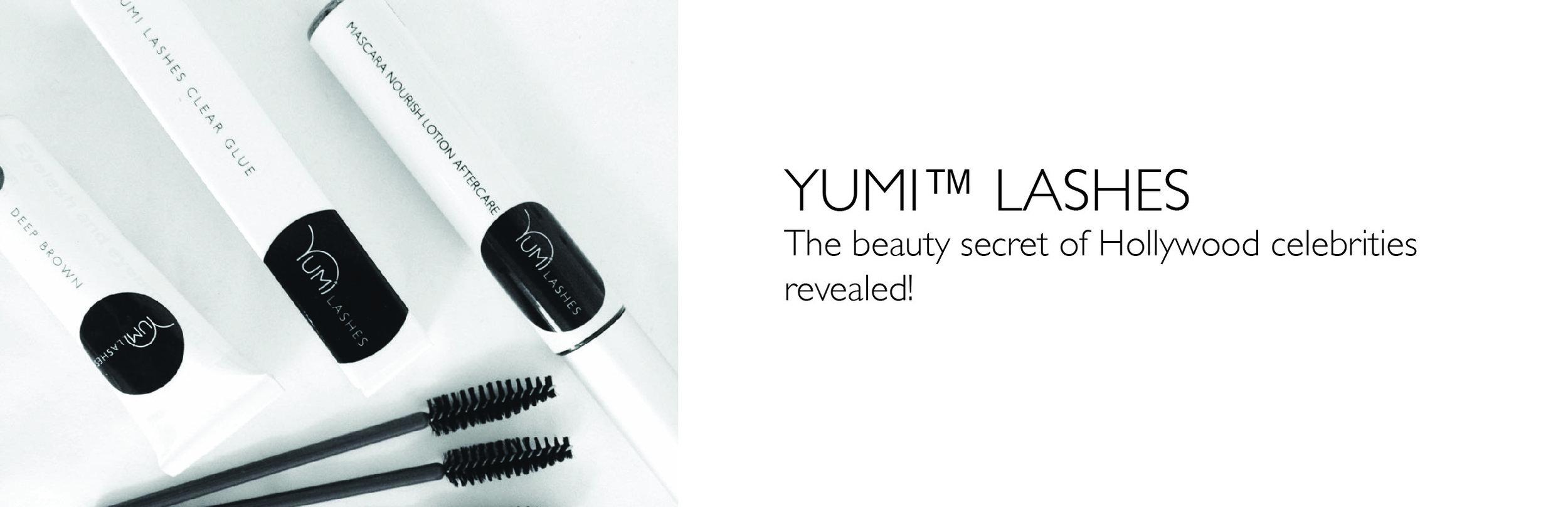 =====  ✦  Secret Garden Beauté | YUMI™ LASHES    by vinci.mua    Keratin Lash Lifting Treatment  📍Rm 1401, 135 Bonham Strand Trade Centre, Sheung Wan, HK |92009281『Appointment ONLY』